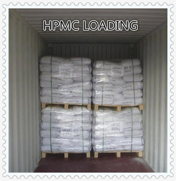 Cheap HPMC for wall putty Industry grade white powder HPMC with raw materials cotton linters pulp for sale