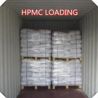 Best HPMC for wall putty Walocel cellulose white powder used in wall putty HPMC with viscosity wholesale