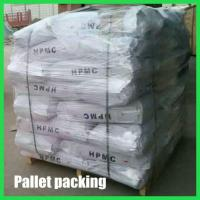 Best White powder cellulose with raw materials cotton linters pulp as additive used for wall putty HPMC wholesale