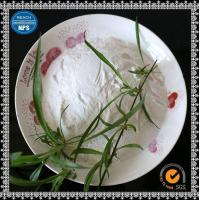 China White powder cellulose with raw materials cotton linters pulp for wall putty HPMC on sale