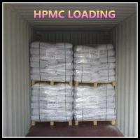Best HPMC for wall putty Industry grade white powder HPMC with raw materials cotton linters wholesale