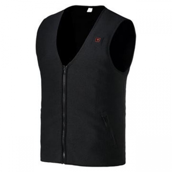 Cheap Heated Vest Warm Vest Womens for sale