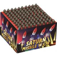 Best Crackling And Reports 100s Saturn Missiles Fireworks wholesale
