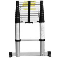 Buy cheap 2.6M Leaning Extension Ladder from wholesalers