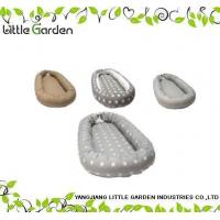 Buy cheap Double-sided Baby Nest from wholesalers