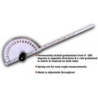 Best Degree Protractor-Cum-Depth Gauge wholesale