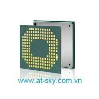 China GSM/3G/LTE/GPS - ALS3 GSM/3G/LTE & GPS Module on sale