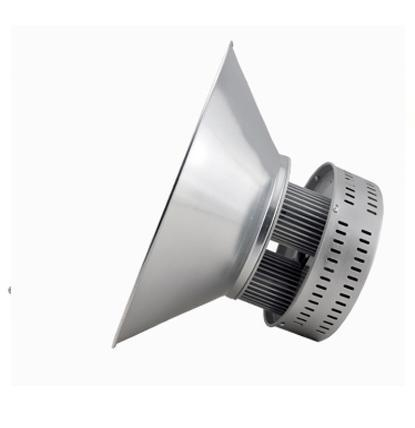 Cheap LED DOWNLIGHT PRODUCTS 150W Led high bay for sale