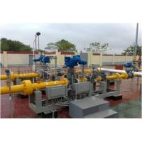 Buy cheap Pressure Control System from wholesalers