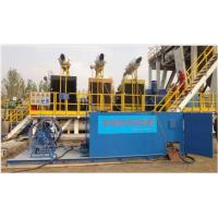 Buy cheap Diesel Engine Waste Heat Recovery from wholesalers