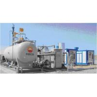 Buy cheap Gas Recovery Equipment from wholesalers
