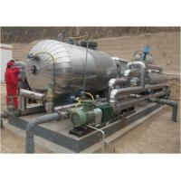 Buy cheap Multifunctional Oil & Gas Mixing Transportation Device from wholesalers
