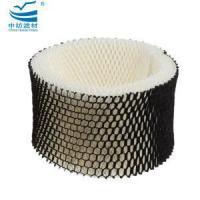 Best Whole Holmes Humidifier Filters Hwf62 wholesale