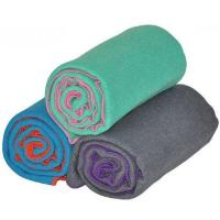 Buy cheap yoga towels 201341861844 from wholesalers