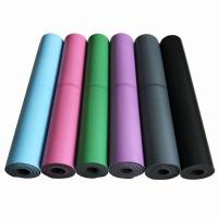 Buy cheap yoga mats 2018730234429 from wholesalers