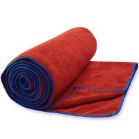 Buy cheap yoga towels 201341864 from wholesalers
