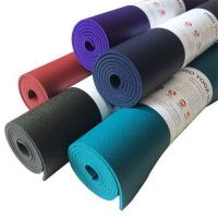 Buy cheap yoga mats 201362105649 from wholesalers