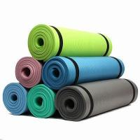 Buy cheap yoga mats 201342452232 from wholesalers