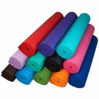 Buy cheap yoga mats 201391383712 from wholesalers