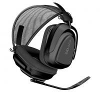 China Stereo Headsets EX 05 WIRELESS on sale