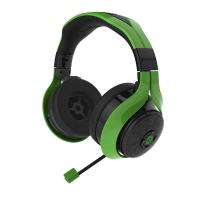 China Stereo Headsets FL 300 on sale