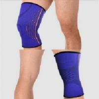 Best Compression Sleeves Brace Support For Joint Pain wholesale