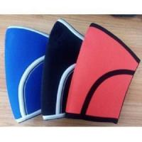 Best Wholesale knee support disposable protector baby socks wholesale