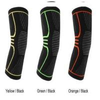 Best Hinged 7mm acl knee brace support sleeve wholesale