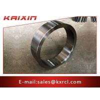 Machine parts Ring cost