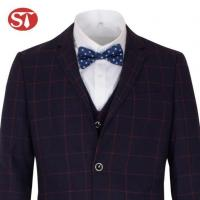 China Wedding Suits Men's Tuxedo For Wedding on sale