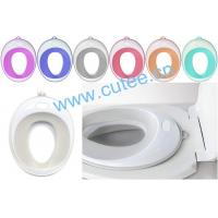 China kids toilet training seat,baby potty ring,portable toilet seat on sale