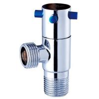 Buy cheap Chrome Shower Angle Valve from wholesalers
