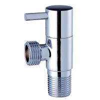 Best Angle Valves with ABS Handles wholesale
