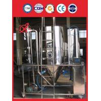 wholesale Spray Dryer Equipment