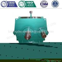 Best MBY Industrial helical ball mill gearbox fair price for building materials coal wholesale