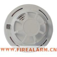 China DETECTOR Battery type Heat Detector on sale