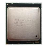 China CPU Intel Xeon E5-2620 on sale