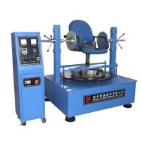 Testing machine series Office Chair Rotational Life Tester