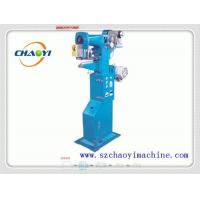 Best Excellent Service Steel Plate Edge Chamfering Machine wholesale