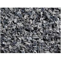 Buy cheap Dried Log Black Fungus from wholesalers