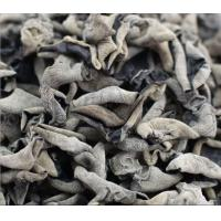 Buy cheap Dried Jew's-ear from wholesalers