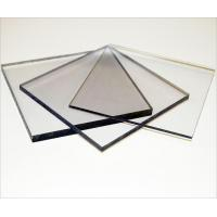 Best Clear Polycarbonate Sheet wholesale