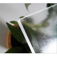 Best Frosted Polycarbonate Sheet wholesale