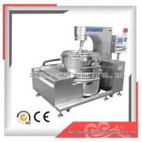 Best Factory price gas popcorn machine with new technology wholesale