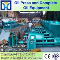Best 6YL-100 screw oil press machine wholesale