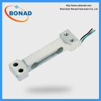 China Load Cell 750 Gram Micro Load Cell for Kitchen Scales on sale