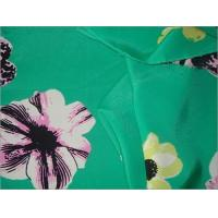 Buy cheap Printing Fabric from wholesalers
