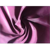 Buy cheap 75D Imitate Memory Fabric from wholesalers