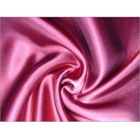 Buy cheap Twist Satin Fabric from wholesalers