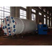 Best tunnel boring machine wholesale